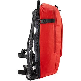 Cube Pure Ten Rygsæk 10l, red
